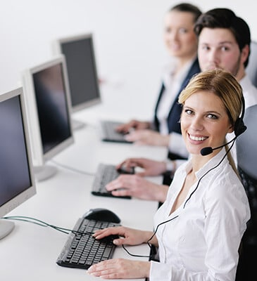 Customer Service Team Training Sydney Melbourne Brisbane