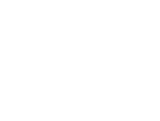 Customer Service Training Australia