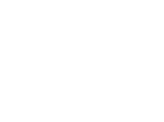 Customer Service Training Australia